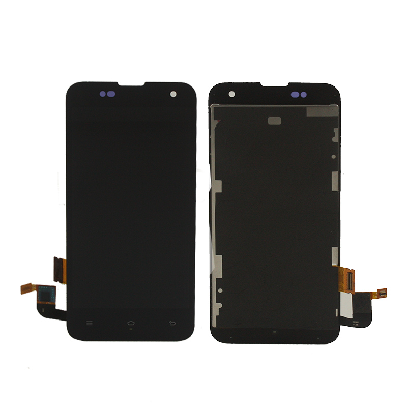 For Xiaomi Mi2s LCD Display with Touch Screen Digitizer LCD Glass Screen Assembly for For Xiaomi 2 2S M2 M2s Mi2 Mi2s