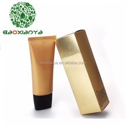 Best Sale Custom Logo Anti-Aging Face Fresh Cleanser Cream