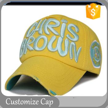 Free Sample Promotional Items Of Custom Dad Cap Hats - Buy Dad Cap ...