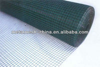 cheap welded rabbit cage wire mesh(factory)