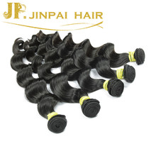 JP Hair Sanitized safe and healthy 100 Grams Of Brazilian Hair
