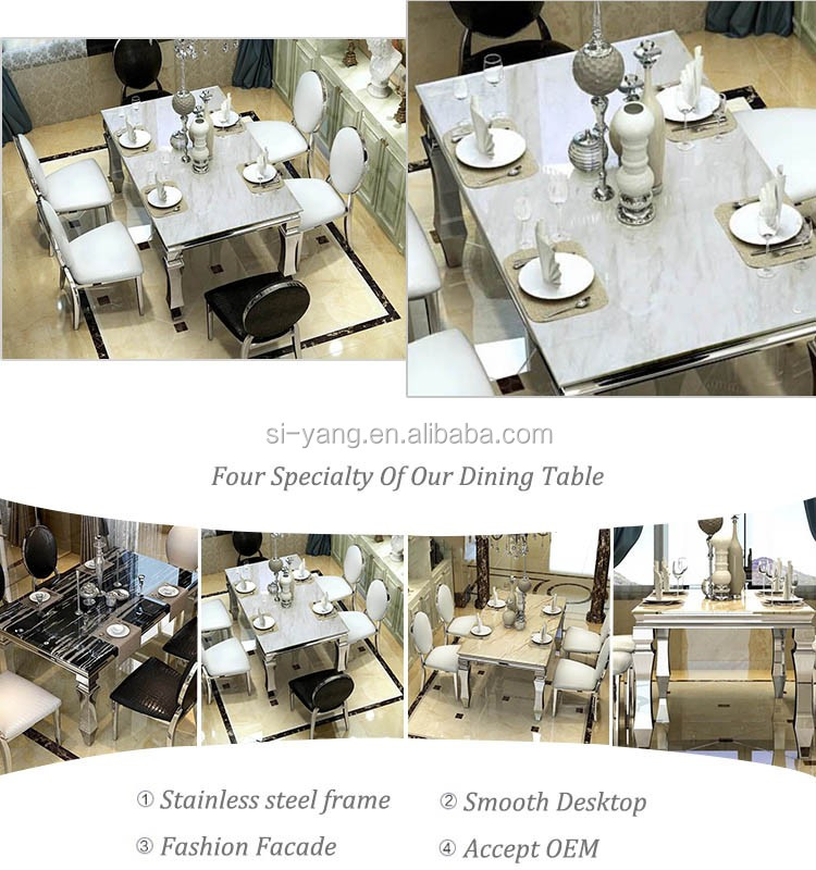 Restaurant Furniture Sectional Dining Table And Chair Made In Vietnam Ct004 Buy Furniture Made In Vietnam Height Adjustable Table Sectional Dining Table And Chair Product On Alibaba Com