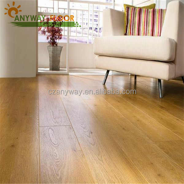 Waterproof Laminate Flooring glueless shiny hickory waterproof laminate flooring hdf wooden floating quick lock Outdoor Waterproof Laminate Flooring Outdoor Waterproof Laminate Flooring Suppliers And Manufacturers At Alibabacom