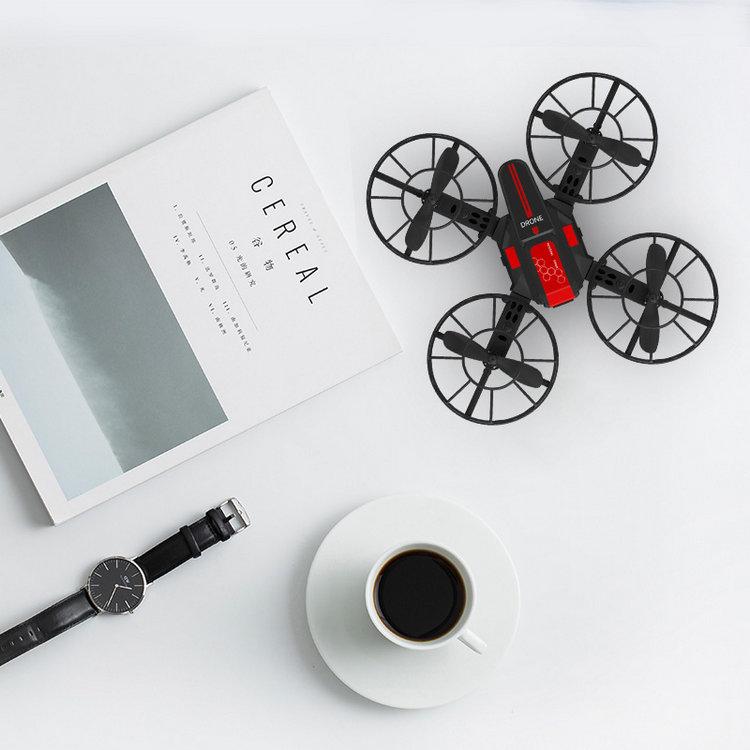 Hot cheap mini drones with camera