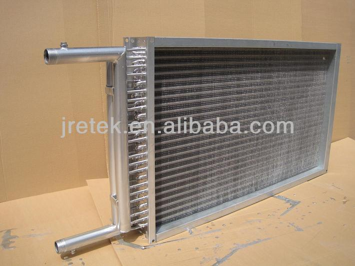 Sidearm Heat Exchanger Wholesale, Heating Suppliers - Alibaba
