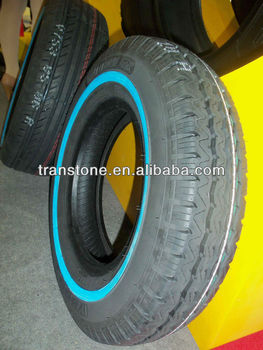 competitive price for car tyres hot tires