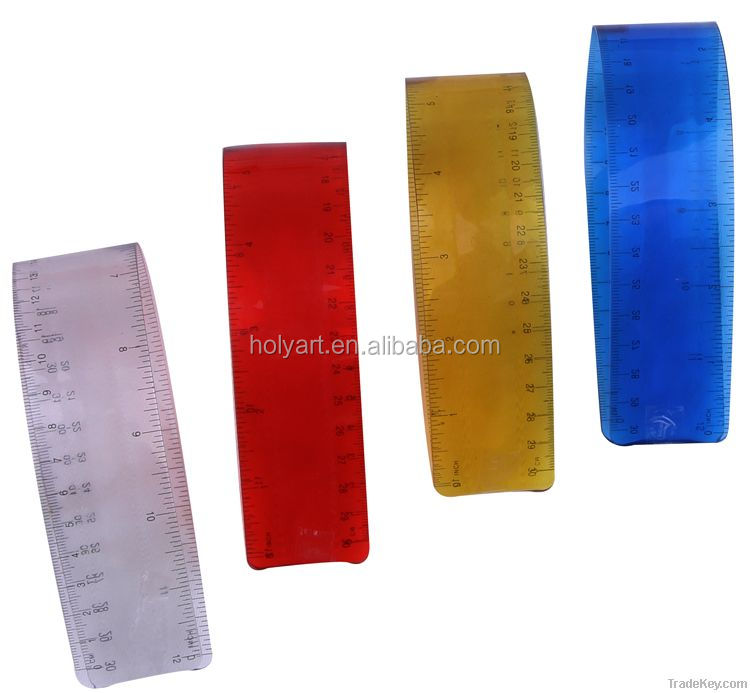 hot sale patchwork ruler