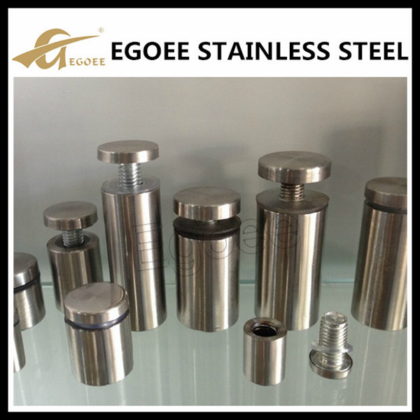 Stainless Steel Glass Spacer,Aluminum Spacer Bar For Insulating ...