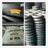 MOTO wholesaler motorcycle tire tube price in china