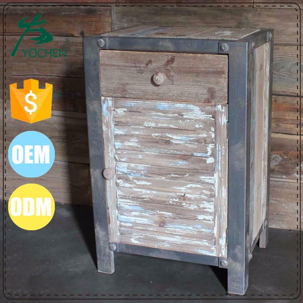 Wholesale Cheap Antique Furniture Cheap Antique