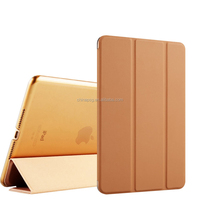 360 Degree Rotating Handheld for ipad mini123 cover, Multi-view Stand Smart Magnetic PU Leather case for ipad mini1 2 3