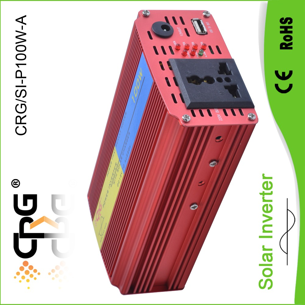 China 100w Pure Sine Wave Inverter Circuit Circuits Manufacturers And Suppliers On