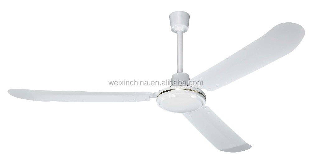 220v Ceiling Fans: New design 1400mm blade industrial ceiling fan 220v wholesale 1400mm ceiling  fan with low price HGK-FD,Lighting