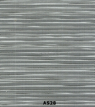 Straw Look Braided Seamless Woven Vinyl Floor Coveringwallpaper Pvc Wallpaper