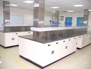 Banco Di Lavoro Per Laboratorio Chimico : Mobili per laboratorio banco di laboratorio buy mobili per