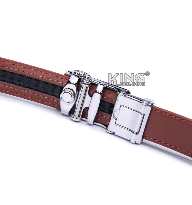 leather belts for belts buy