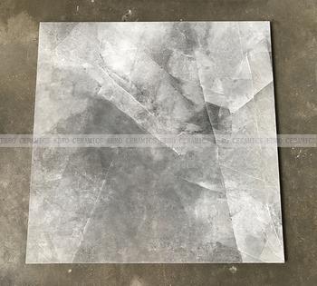 Sri Lanka Tiles Ghana Prices Vitrified Granite Ceramic Marble Floor Tiles 60x60 View Granite Tiles 60x60 Ebro Ceramic Product Details From Foshan