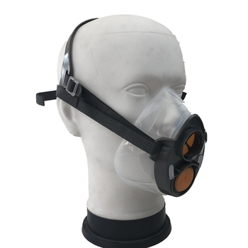 TushyToucher actual