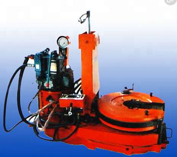 Api 7k Oilfield Drilling Rig Tq340-35y Casing Tongs - Buy Casing  Tong,Tq340-35y,Drilling Rig Product on Alibaba com