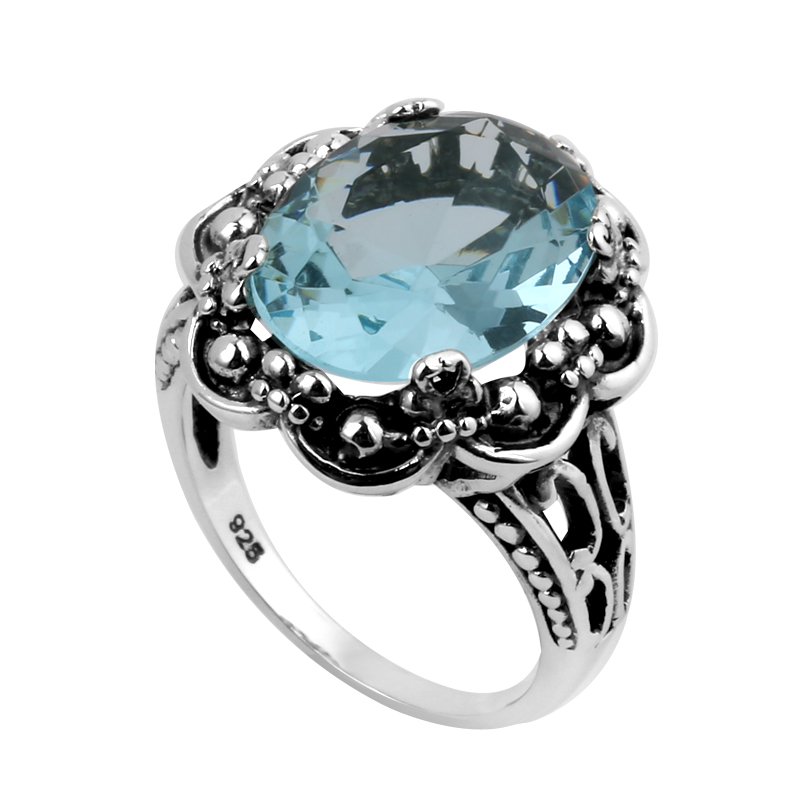 Aliexpress.com : Buy New 925 Sterling Silver Jewelry