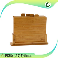 new products 2016 bamboo cutting board set index