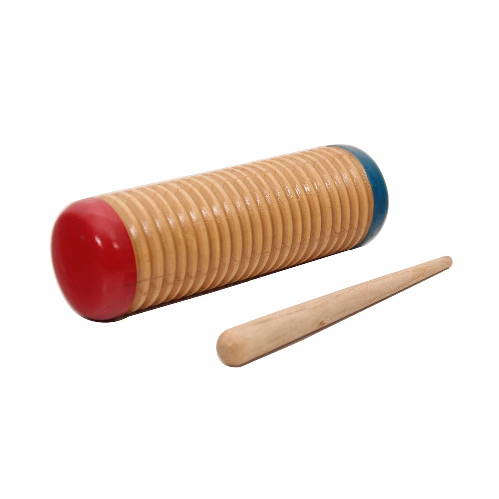 Chinese Musical Instrument Clave Wooden Tone Block ...  Chinese Musical...