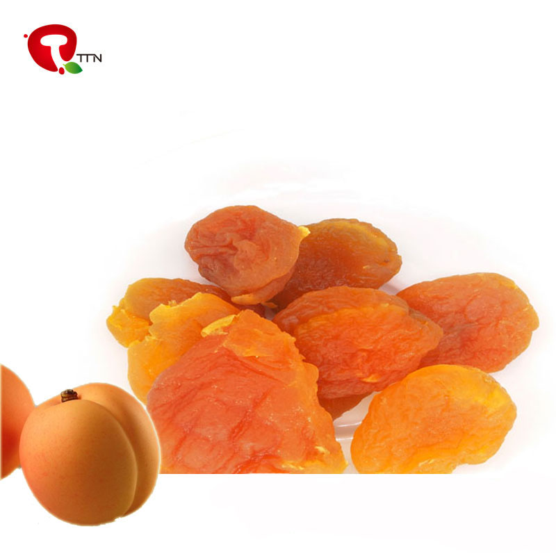 TTN wholesale green apricots and safe dry apricot block