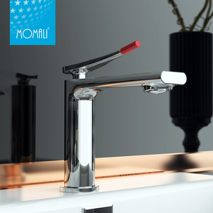 Save Water Custom Eco Water Saving Tap Artistic Bathroom Brass Faucet,Brass Water Tap