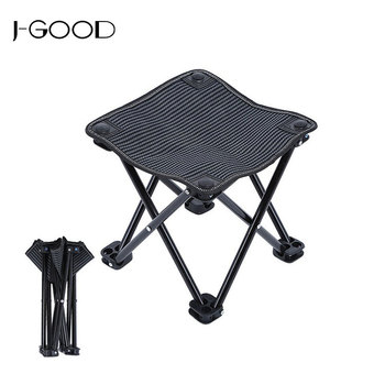 Sensational Lightweight Portable Mini Compact Foldable Camping Chair Buy Camping Chair Foldable Lightweight Foldable Chair Mini Portable Chair Product On Pabps2019 Chair Design Images Pabps2019Com