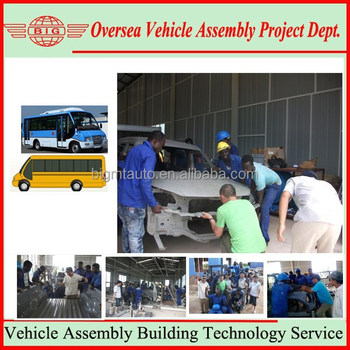 Bus And Coach Parts Manufacturing Lines Design And Technology For Sale -  Buy Bus And Coach Parts,Carlyle Bus Parts,Vw Bus Body Parts Product on