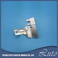OEM stamping punched parts electrical stamping part