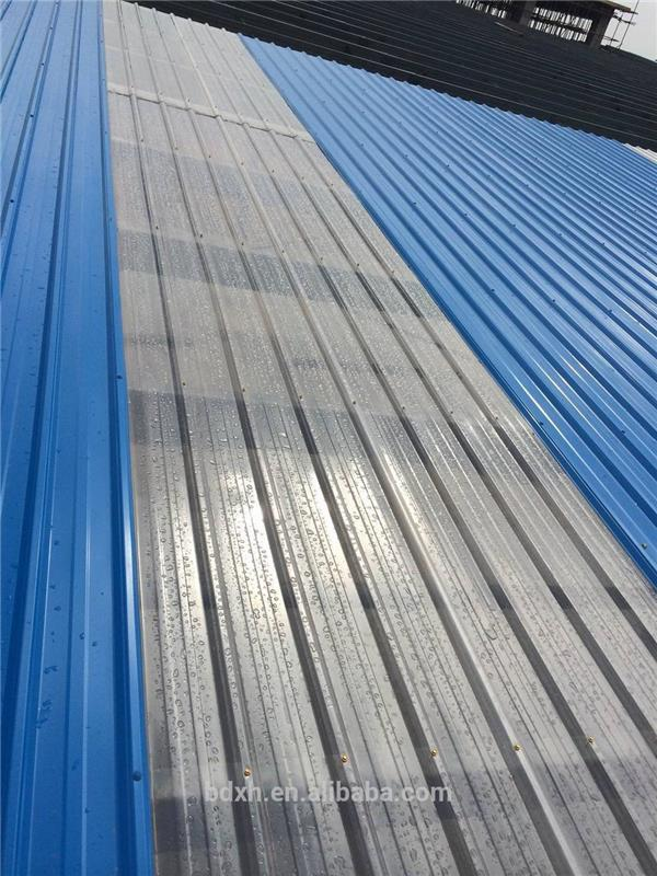 Slate Roof Tiles Price Wholesale Polycarbonate Transparent