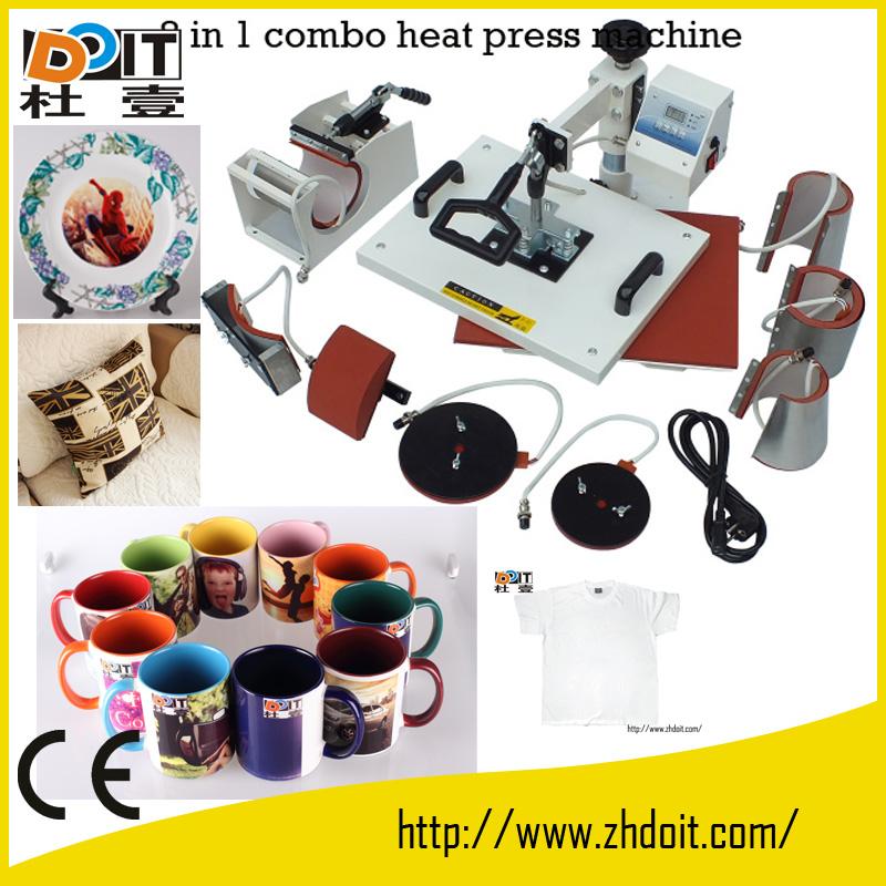 17cbbd742 tshirt sublimation printing machine,jersey sublimation print machines,heat  transfer paper printing machine