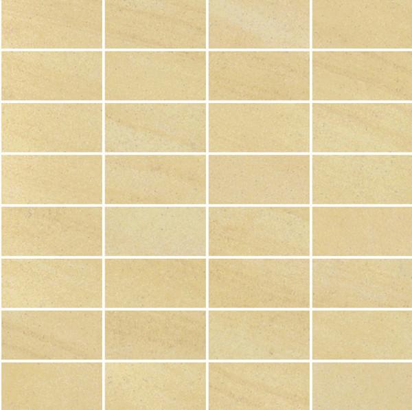 Azulejo de piso de cer mica color beige azulejo de piso de - Colores de ceramica ...