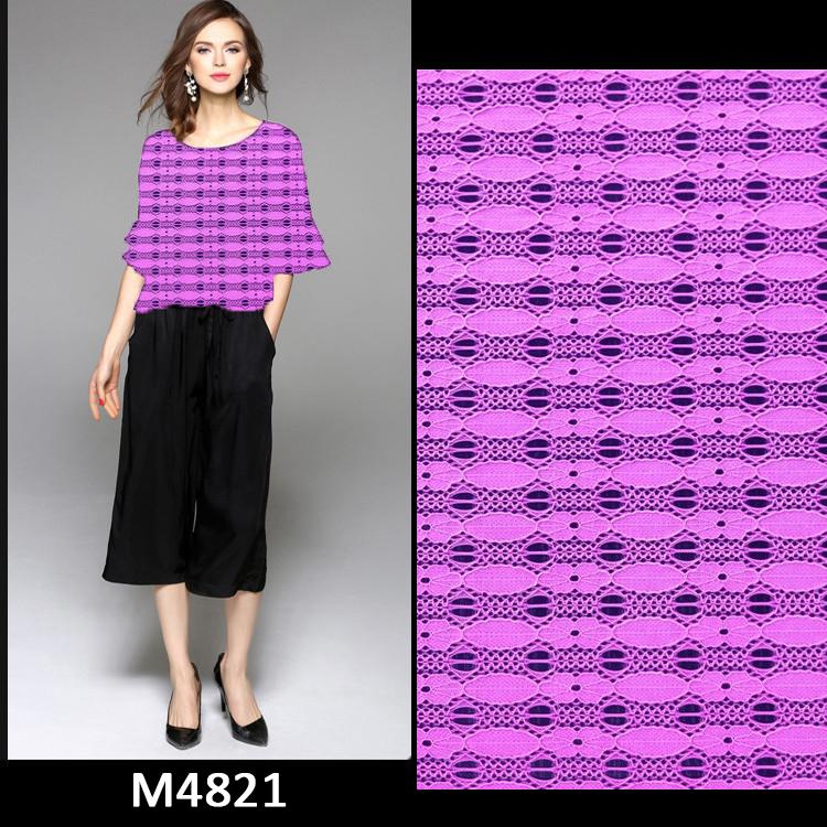 Venta al por mayor púrpura pavo real vestido de fiesta-Compre online ...