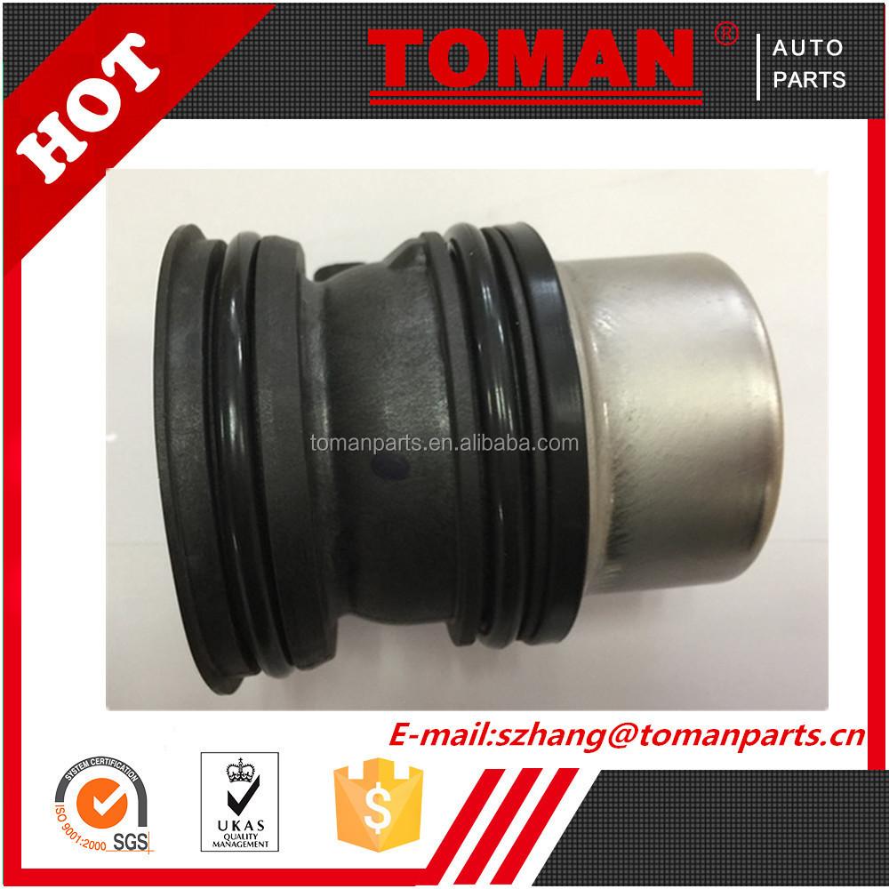 Brand New Engine Coolant Thermostat For Porsche Oem 10 16 Panamera 94810603401