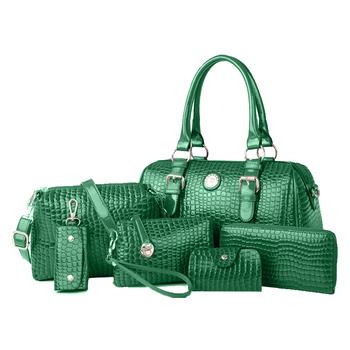 ff298af92fcb Интернет-магазины Гонконг новые товары 2018 сумка корейский стиль сумки  наборы для леди