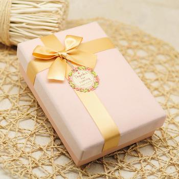Card Box Wedding.Europe Style Handmade Wedding Card Box Gift Card Box Wedding Favor Boxes Buy Handmade Wedding Favor Boxes Handmade Wedding Card Box Wedding Gift
