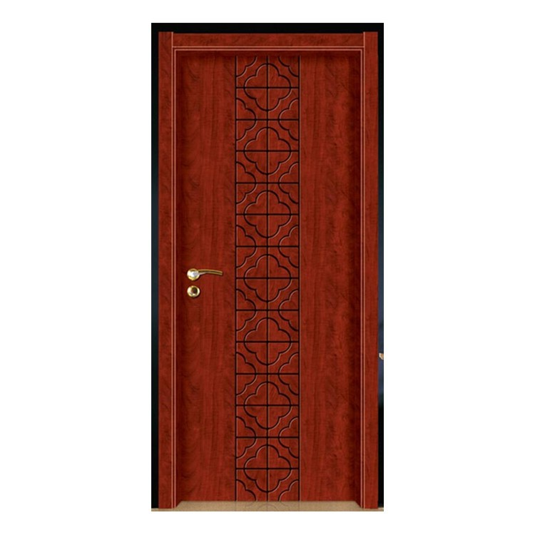 wholesale china import italian design wooden doors melamine eco door rh alibaba com