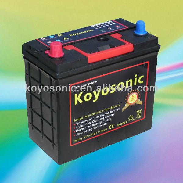 Car Battery nd Names, Car Battery nd Names Suppliers and ...