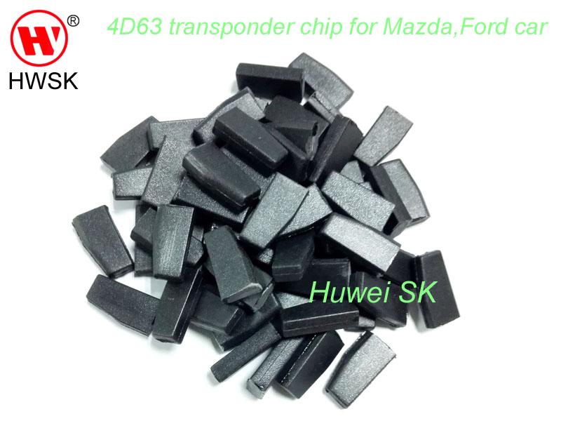 Transponder Chip Transponder Chip Suppliers And Manufacturers At