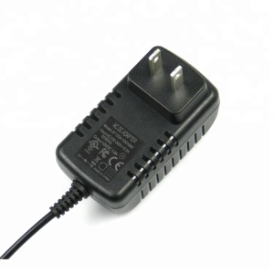AC to DC 110V Transformer 12V 0.75 Amp I.T.E Power Adapter US Plug