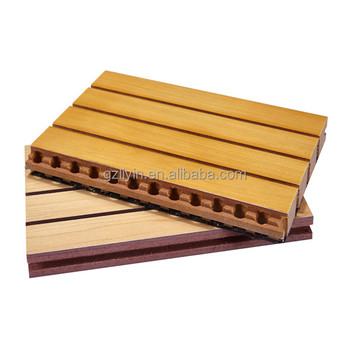 Accoustical Panels For Banquet Hall Wall Decoration - Buy ...