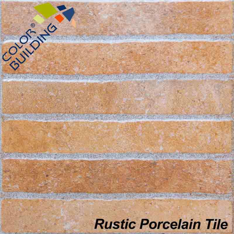 brick tile pattern images faux backsplash tiles wall design look like suppliers manufacturers