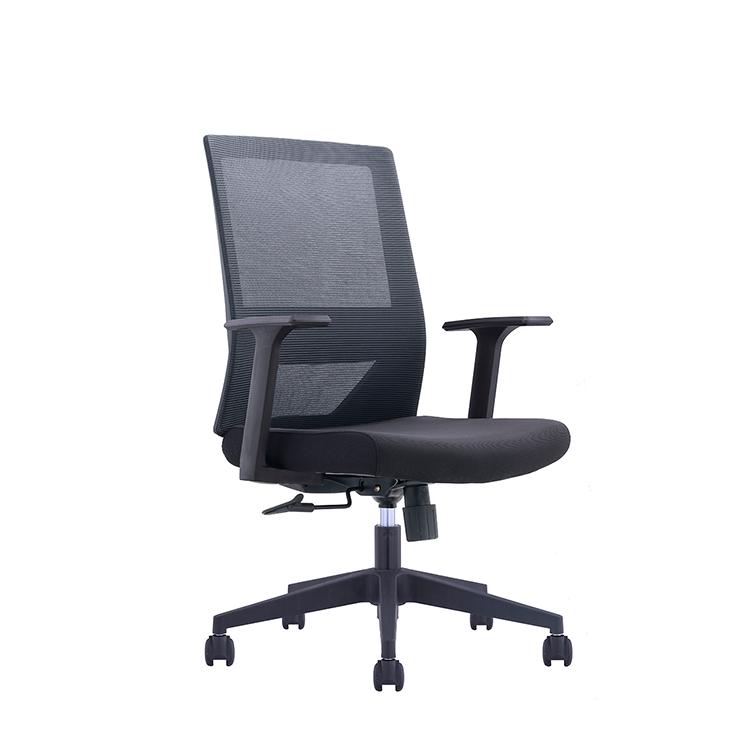 Venta al por mayor imágenes sillas ejecutivas de muebles de ...