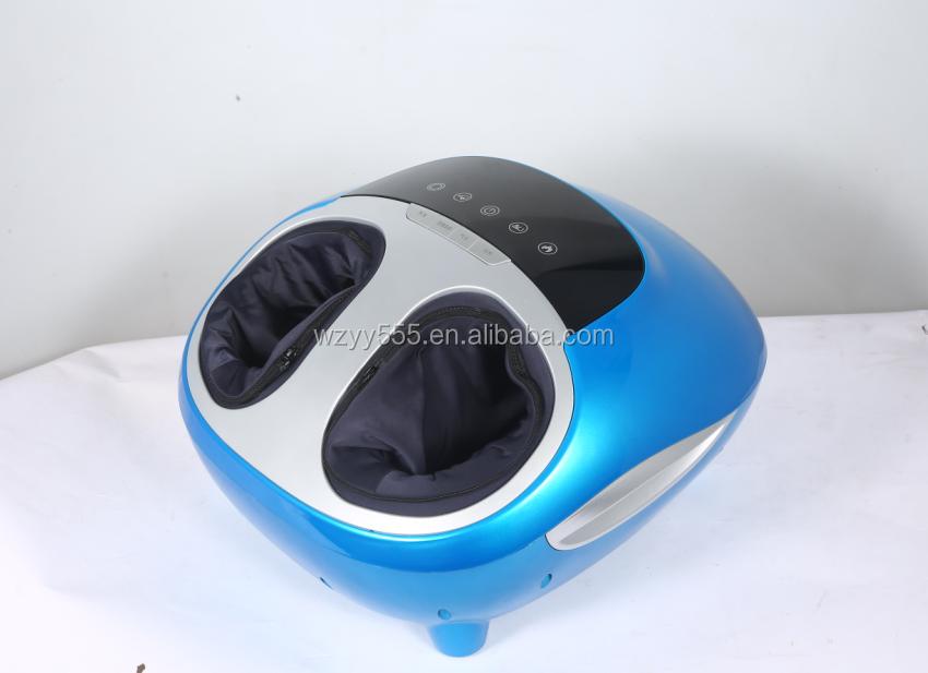 grossiste appareil massage electronique acheter les meilleurs appareil massage electronique lots. Black Bedroom Furniture Sets. Home Design Ideas