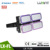 2016 new type narrow degree led flood light fixture outdoor led flood light bulbs