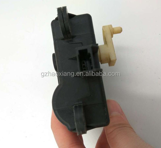 Actuator Heating 3g70030850 / Pp-gf30-m20 - Buy Actuator Heating Product on  Alibaba com
