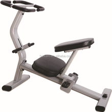 Trekken Spier Machine life fitness machine