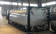 50m3 lpg tank Cylinders storage tank ASME approved butane gas tank for gas storage
